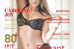 Edith-Glamour-book-6-vol-14-1-scaled