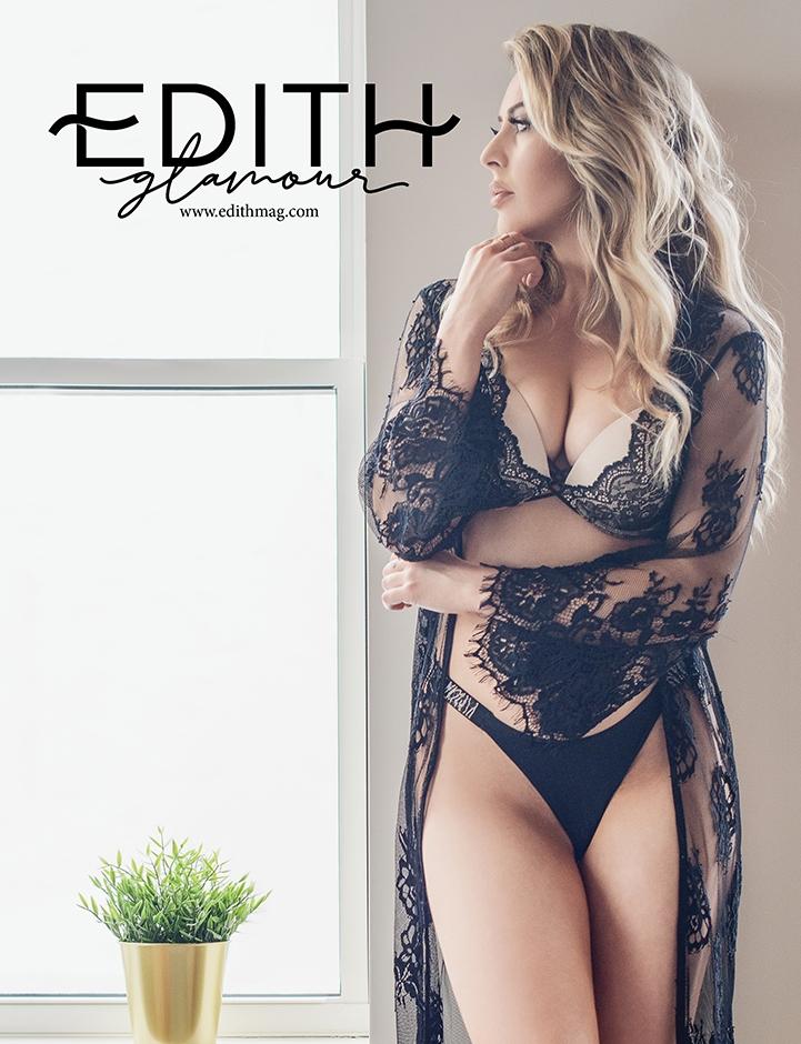 Edith-Glamour-book-10-vol-BackCover-Web