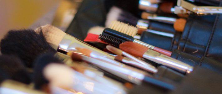 Preparing for Your Boudoir Photo Session