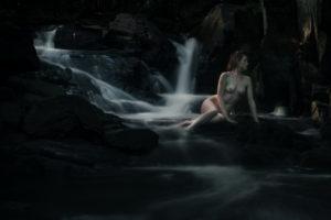 Ellen III - Fall River 2