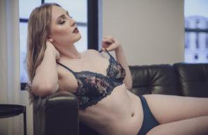 [NSFW] Liv Kate - B-authentique - Suite Dreams